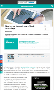 article_Figuring-out-the-real-price-of-flash-technology