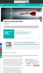 article_Flash-runs-past-read-cache