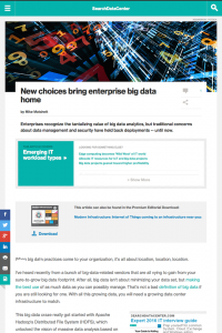 article_New-choices-bring-enterprise-big-data-home