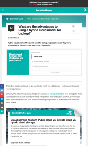 article_What-are-the-advantages-to-using-a-hybrid-cloud-model-for-backup