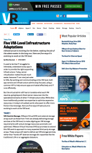 article_adaptations-of-the-infrastructure
