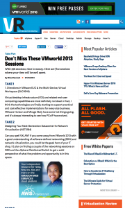 article_dont-miss-these-vmworld-2013-sessions