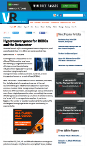 article_hyperconvergence-for-robos-and-the-datacenter-1