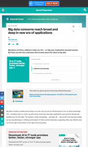 article_Big-data-concerns-reach-broad-and-deep-in-new-era-of-applications