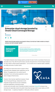 article_Enterprise-cloud-storage-boosted-by-Oracle-Cloud-Converged-Storage