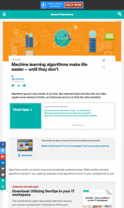 article_Machine-learning-algorithms-make-life-easier-until-they-dont