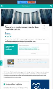 article_Storage-technologies-evolve-toward-a-data-processing-platform