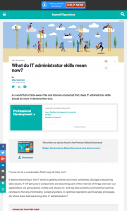article_What-do-IT-administrator-skills-mean-now
