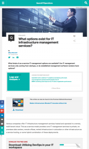 article_What-options-exist-for-IT-infrastructure-management-services
