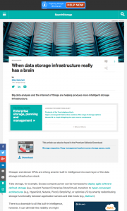 article_When-data-storage-infrastructure-really-has-a-brain