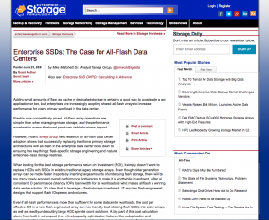 article_enterprise-ssds-the-case-for-all-flash-data-centers
