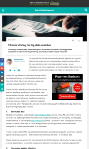 article_5-trends-driving-the-big-data-evolution
