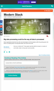 article_Big-data-processing-could-be-the-way-all-data-is-processed