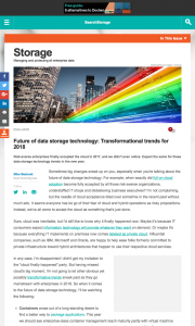 article_Future-of-data-storage-technology-Transformational-trends-for-2018