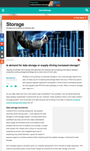 article_Is-demand-for-data-storage-or-supply-driving-increased-storage