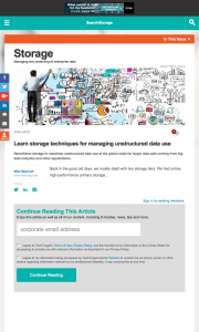 article_Learn-storage-techniques-for-managing-unstructured-data-use