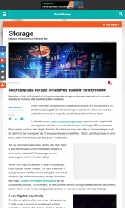 article_Secondary-data-storage-A-massively-scalable-transformation