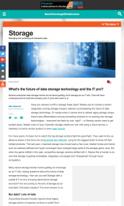 article_Whats-the-future-of-data-storage-technology-and-the-IT-pro