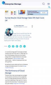 article_cloud-storage-takes-off-flash-cools-off