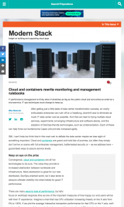 article_Cloud-and-containers-rewrite-monitoring-and-management-rulebooks
